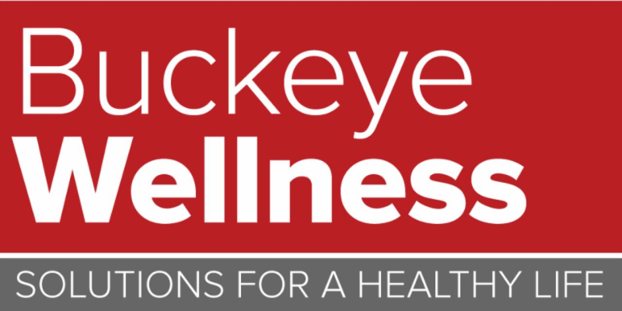 Buckeye Wellness