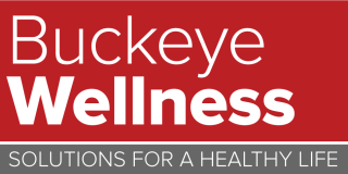 Buckeye Wellness | Solutions for a Healthy Life